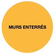 MURS ENTERRES