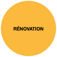 Rénovation.png