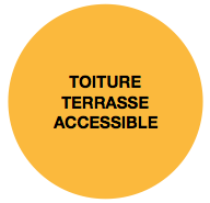 TOITURE T. AC