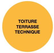 TOITURE T. TECH