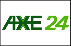 axe 24