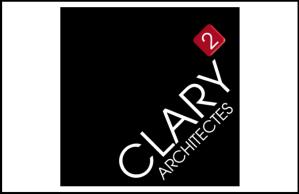 logo clary