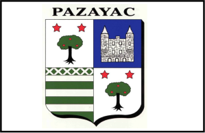 pazayac copie