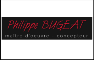 Phillippe BUGEAT